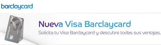barclaycard tarjeta-